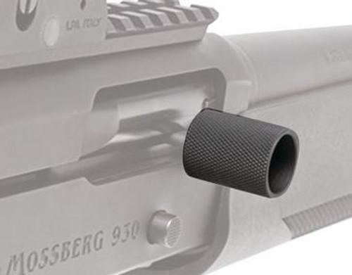 GG&G Mossberg 930 Enhanced Tactical Charging Handle Black