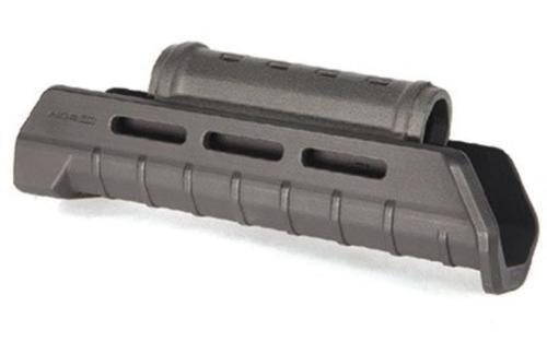 Magpul AK MOE Black Handguard for AK Pattern Firearms
