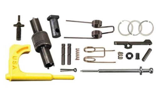 Windham Weaponry Field Repair Kit AR15/M16