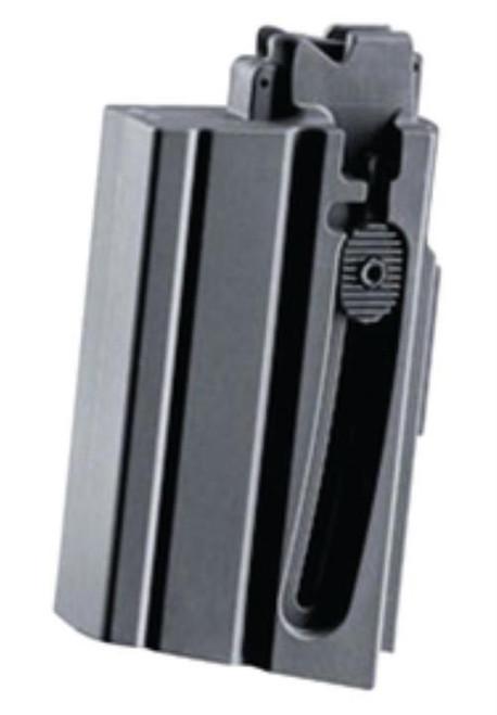 Beretta ARX160 .22Lr, 10 Round Magazine