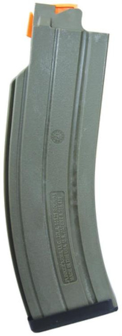 Plinker Tactical Smith & Wesson M&P15-22 Magazine 22LR Olive Drab Green 10rd
