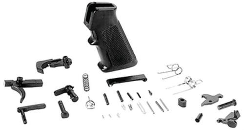 DPMS AR-15 Lower Receiver Parts Kit Semi Auto Complete