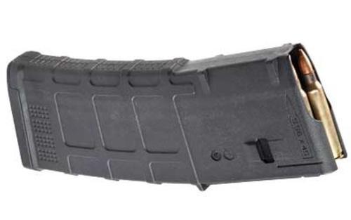 Magpul PMag Gen M3 AR-15/M4 Mag 5.56x45mm/223 Rem, Black, 30rd