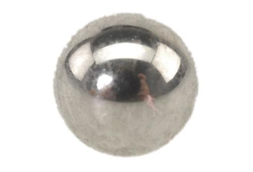 DPMS AR-15 Rear Sight Ball Bearing