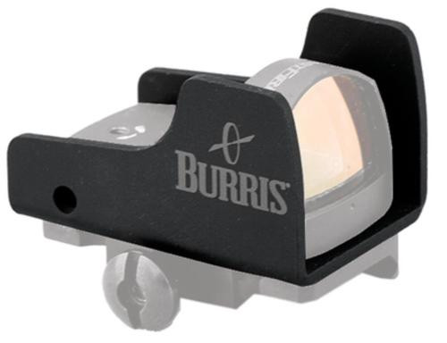 Burris Picatinny / Weaver Mount for FastFire and FastFire II