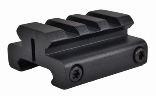 Burris Riser For AR Picatinny Style Black Matte Finish