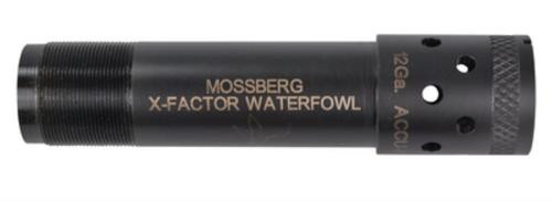 Mossberg X-Factor Extended Ported Waterfowl Choke Tube Modified 12 Gauge Mossberg 835/935
