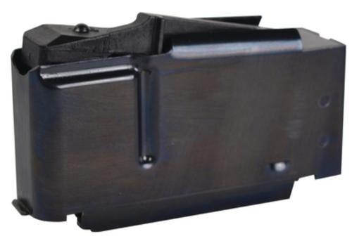 Browning BAR Mark II 300 Winchester Short Magnum 2 rd Black