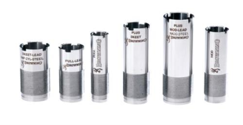 Browning Invector-Plus 20 Ga Full Flush 17-4 Stainless Steel