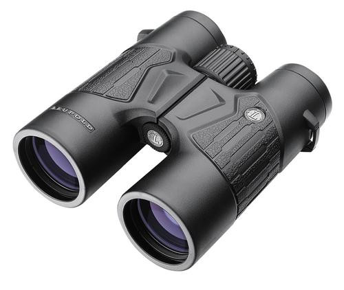 Leupold Tactical Binocular 10X42mm 4.20Mm Eye Relief Matte Black