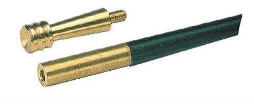 CVA Ramrod Universal Green/Brass