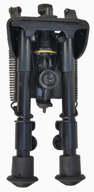 Harris BR Model 25C Series S 13.5-27 Bipod