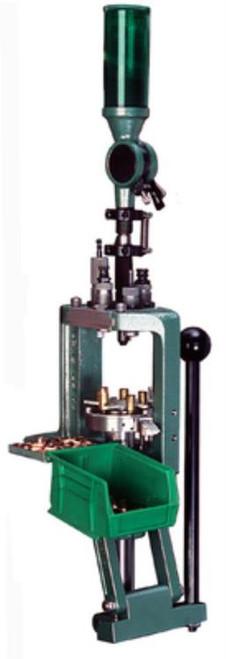 RCBS Pro 2000 Progressive Reloading Press