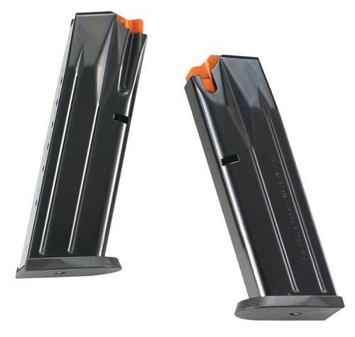 Beretta PX4 Compact Magazine 9mm Black 10rd
