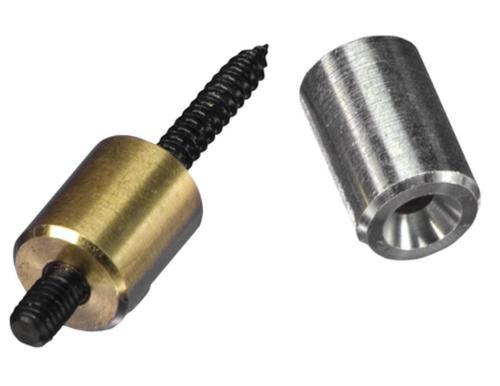 Thompson Center Bullet Puller For Thompson Center Pro Hunter .50 Caliber 10-32 Threads