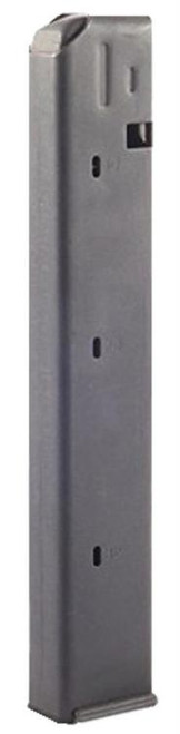 Colt AR-15 Carbine 9mm 32 rd Magazine Black