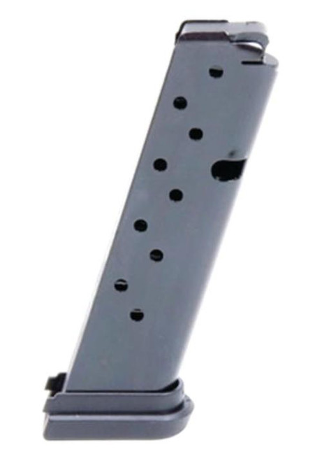 ProMag Magazine for Hi-Point 995/995TS Carbine 9mm 10rds Blue