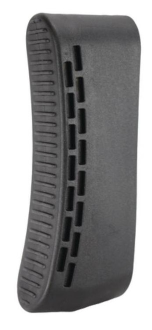Advanced Technology SKS Buttpad Black Rubber