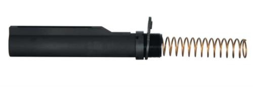CMMG AR-15 Receiver Extension Kit