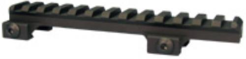 Half Inch Scope Riser 5.25 Inches Long