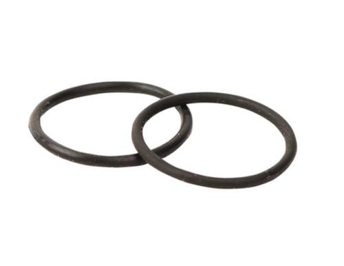 Silencerco Replacement Osprey Booster O-Rings 2 Per Pack