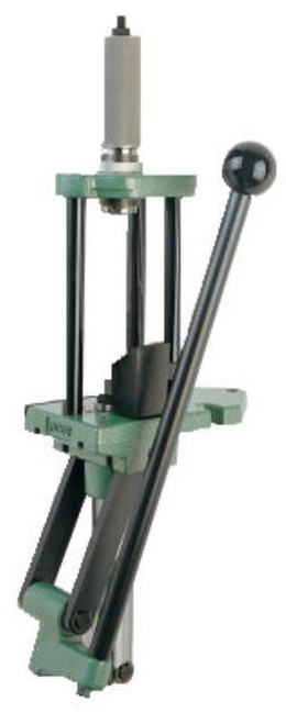 RCBS Single Stage Ammomaster-2 Reloading Press