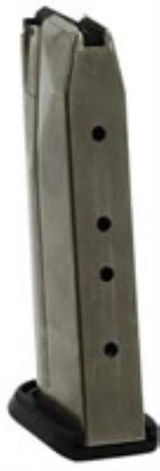 FN MAG FNX/FNS-40 40S Black 14RD