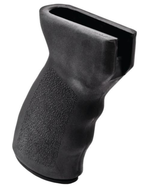 ERGO Grips AK Classic Grip Black