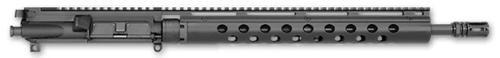 """Rock River Arms Lightweight Mountain Rifle Upper 223/5.56 16"""" LW Barrel, BCG Mountain Handguard"""
