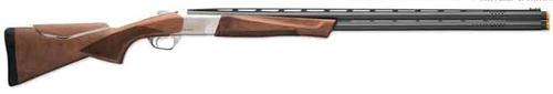 Browning Cynergy Sporting 12 Ga, 32, 3 Adjustable Comb