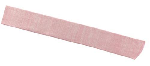 Allen Gun Sock Pink No Silkscreen 52 Inches