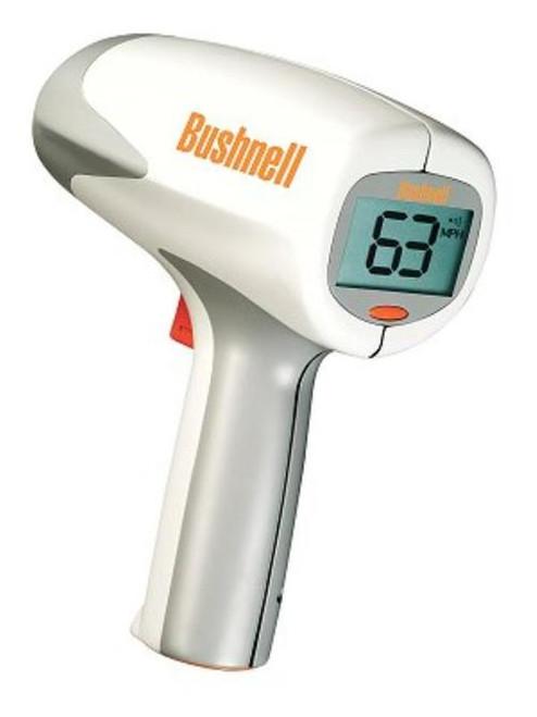 Bushnell Velocity Radar Gun LCD Display 2 C