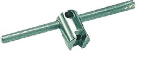CVA Hunter Nipple Wrench Scoped Muzzleloaders Stainless Steel