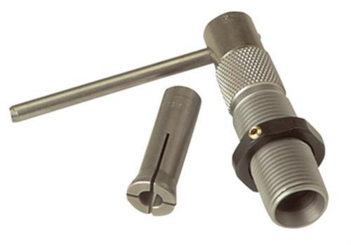 RCBS Standard Bullet Puller, o Collet
