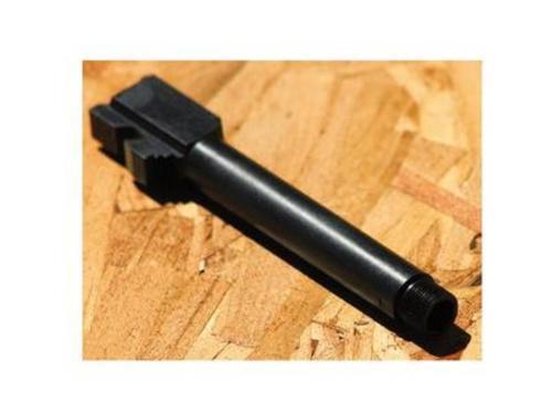 Gemtech Barrel Glock 21 .578-28 45 ACP