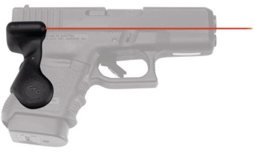 Crimson Trace Lasergrips Glock Gen3 29/30