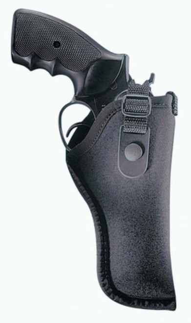 Gunmate Hip Holster Fits Belt Width up to 2