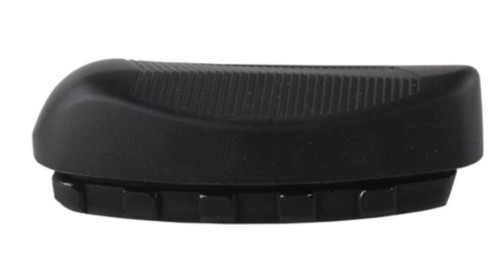 Benelli Comfortechplus Recoil Pad Right Hand - 14 3/8