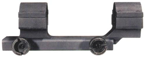 Armalite Scope Mount 30mm Quick Detach