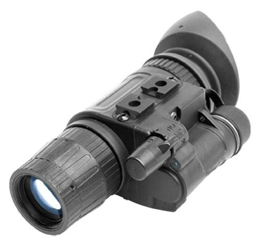 ATN Night Vision Monocular Gen 3 1x27mm 40 degrees FOV