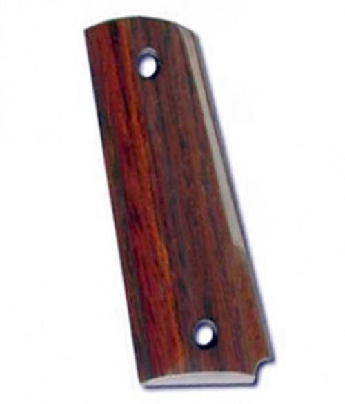 Kimber Rosewood smooth full-size (for Custom & Pro 1911 models) ambidextrous