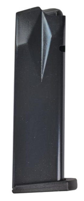 ProMag Magazine for Walther P99 9mm 15rds Blue