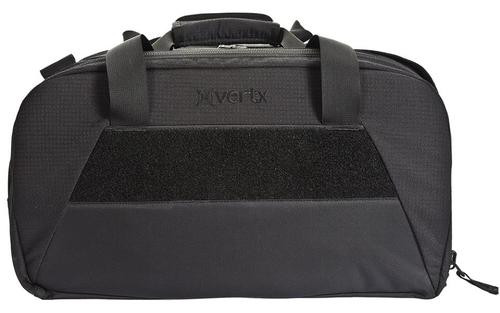 "Vertx A-Range Bag Pull Out Drawers Bonus Mag Pouch 12""x19""x10"" Black"
