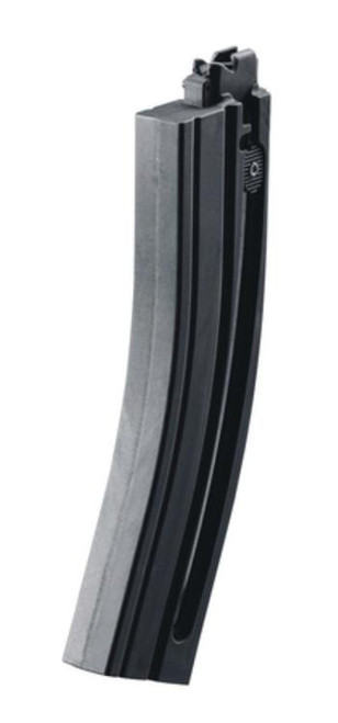 Walther Magazine HK 416/G36 Grey 30 Round .22 L.R.