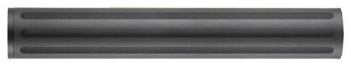 "Advanced Technology Remington 870 12 Ga, 2.75"" 8rd Black"