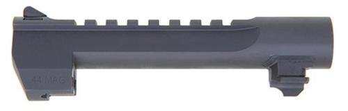 """Magnum Research Desert Eagle 44 Magnum 6"""" Black Barrel"""