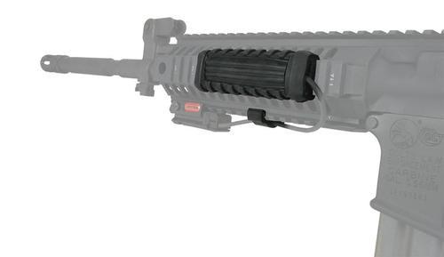 Lasermax LMS Manta Rail Cover