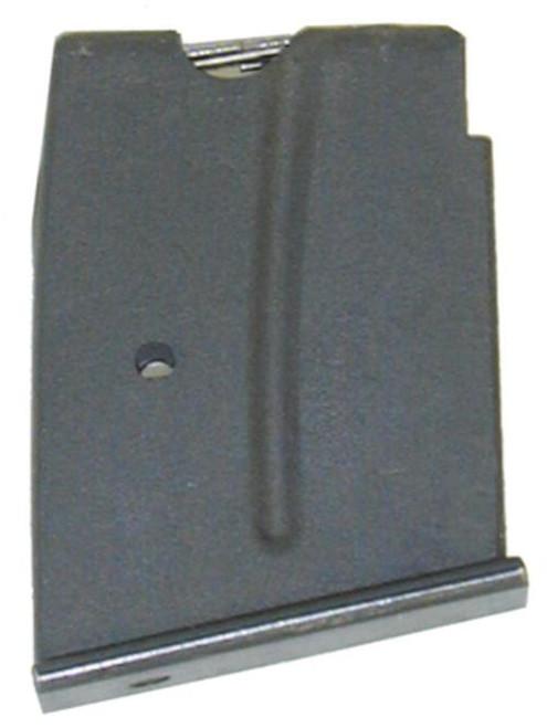 CZ 452 (Rifle) 22 WMR, 5 rd Steel Finish