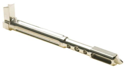 Zev Technologies V4 Skeletonized Striker 9mm/.40 Smith & Wesson/.357 Sig