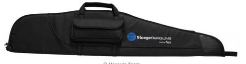 Stoeger Airguns Tactical Case